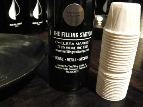 thefillingstation